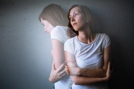 불안 발작 – 마음을 잠재우는 핵심적인 방법