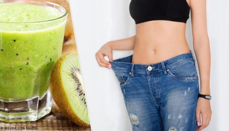 체중 감량에 효과적인 4가지 음료