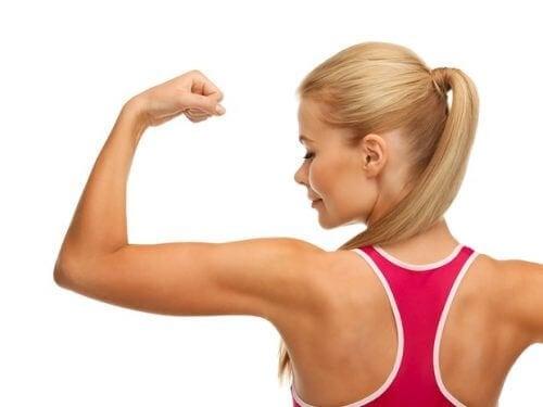 매주 필라테스를 하면 얻을 수 있는 효과 6가지 근육