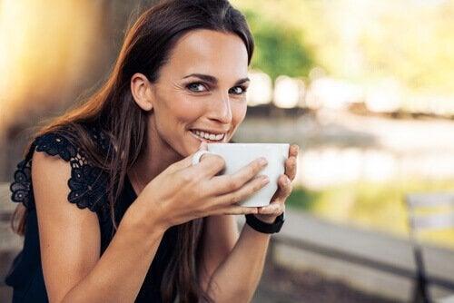 최초의 카페는 영국에 생겼다