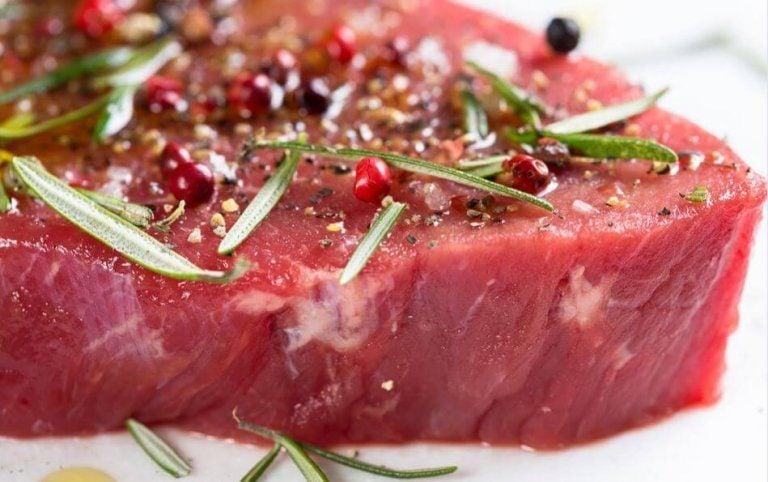 고기를 양념에 재우는 3가지 방법