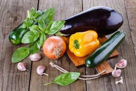 결막염을 치료하기 위한 7가지 권장 사항 알칼리 식단