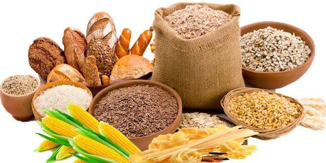 다이어트에 도움이 되는 4가지 겨울 음식