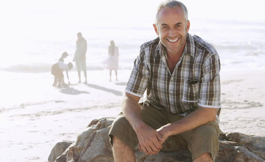 노년기에 건강하려면 어떻게 해야 할까?