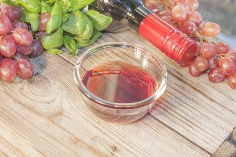 고기를 양념에 재우는 3가지 방법 레드 와인