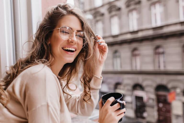 더 행복한 삶을 위한 10가지 습관