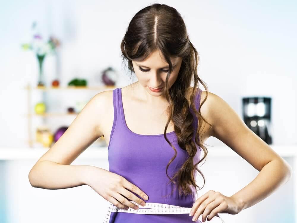 빠르게 다이어트를 하는 4가지 방법