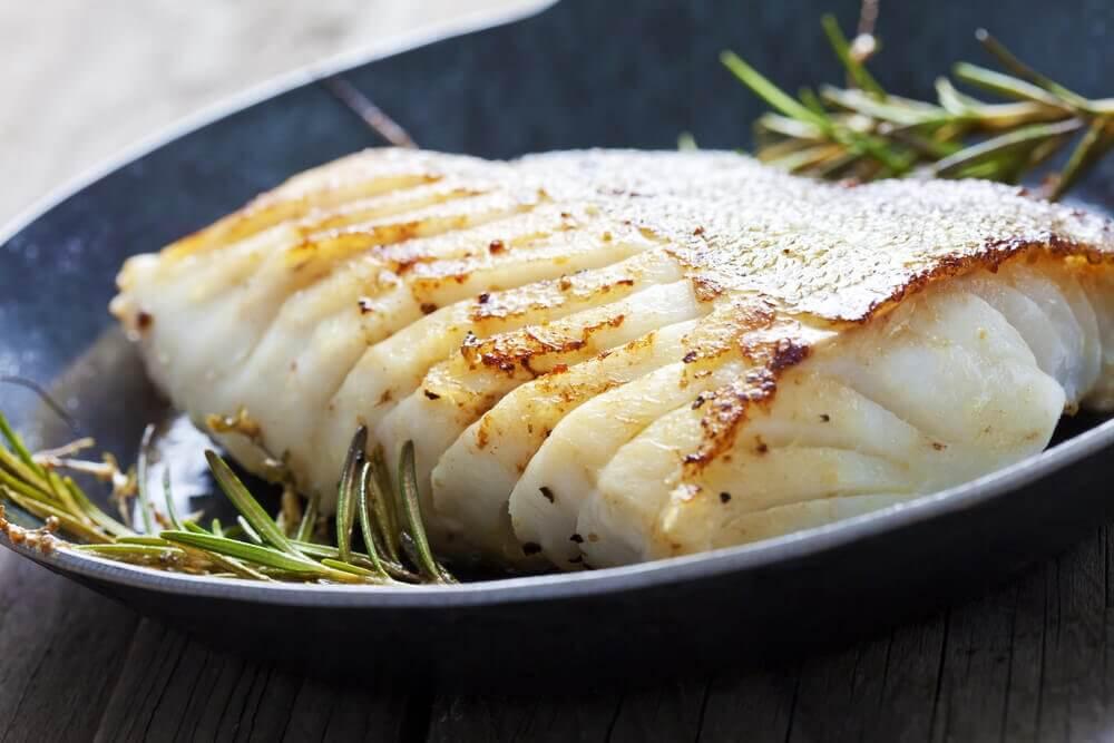 만들기 쉽고 맛있는 생선 요리 레시피