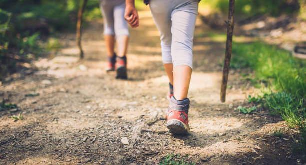 심장 기능에 도움이 되는 4가지 운동