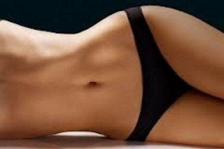 멋진 몸매를 가꾸는 데 핵심적인 음식과 운동