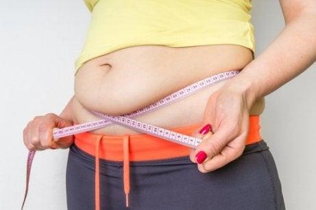 탄수화물 섭취를 낮춘 식단은 과체중 청소년들에게 도움이 된다