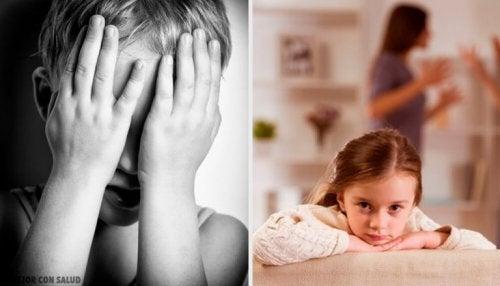 부모 따돌림 증후군은 무엇인지 자세히 알아보자