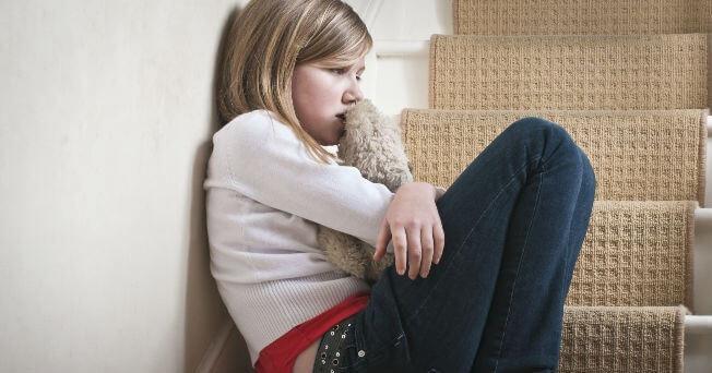부모 따돌림 증후군은 무엇일까? 어떻게 피할 수 있을까?