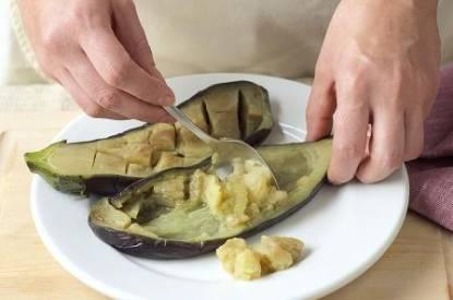 감자 바바가누쉬