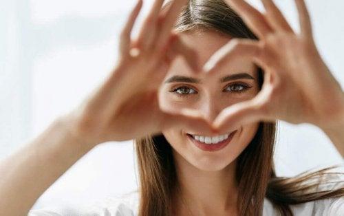 면역력을 키우는 4가지 좋은 습관