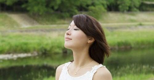 뇌 건강을 유지하기 위해 피해야 할 7가지 습관