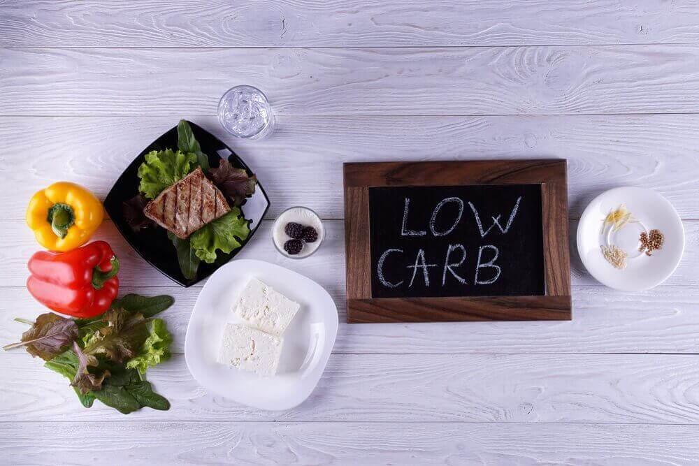음식 중독증을 없앤 후 다이어트를 시작하자