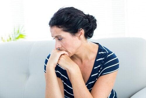 불안감을 해소시키는 진정 요법 5가지