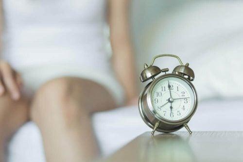 공복에 하면 좋은 건강한 습관 6가지