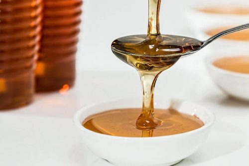 베이킹 소다와 꿀 요법의 놀라운 효능