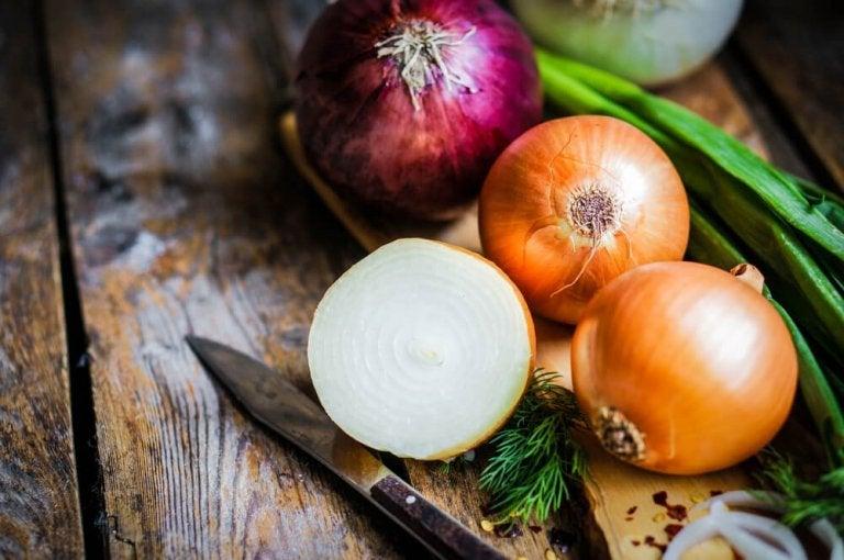 검버섯에 가장 좋은 5가지 요법