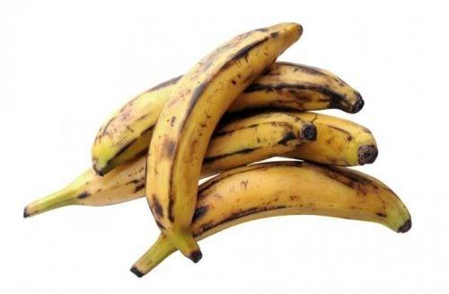 맛있는 바나나 치즈볼 레시피