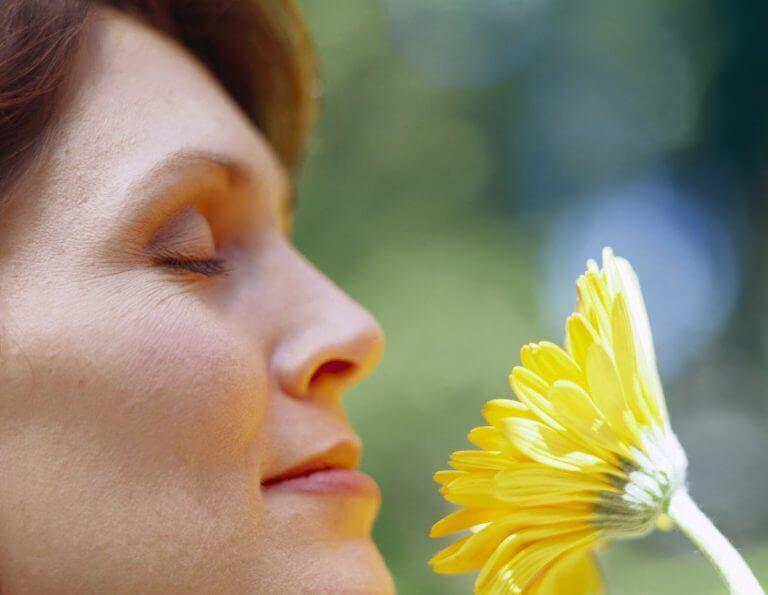 폐경을 바라보는 긍정적인 시선 4가지