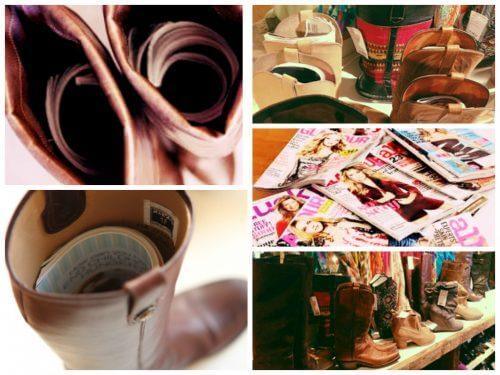 옷을 새 옷처럼 유지하는 13가지 비결