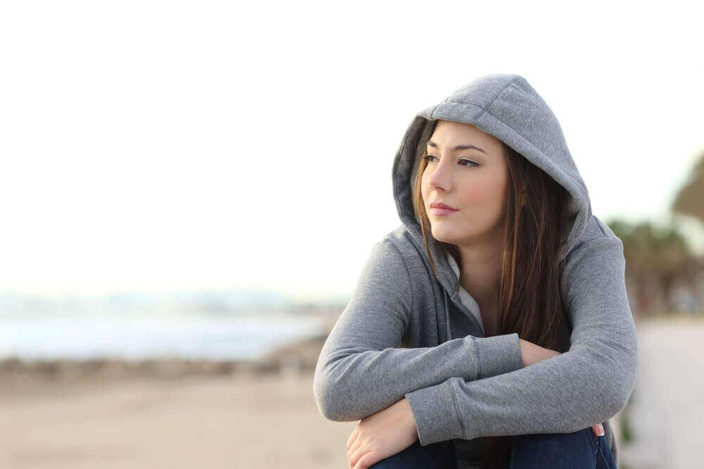 사춘기 기분 변화의 원인과 대처