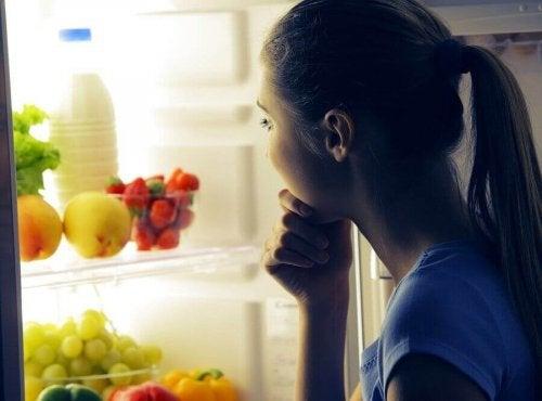 불면증을 퇴치하는 4가지 비결