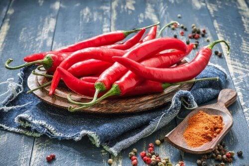 멕시코 스타일의 맛있는 콜리플라워 밥을 만드는 법