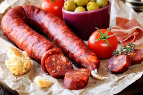 감자로 맛있는 스페인식 토르티야 만드는 법