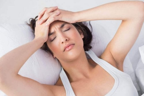 뇌졸중 예방에 도움이 되는 6가지 팁