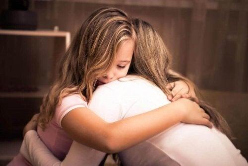 자녀에게 가르쳐야 할 10가지 덕목 정직