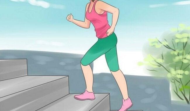 고혈압에 좋은 운동