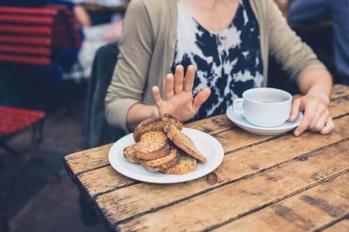 아침 식사를 거르면 나타나는 7가지 결과