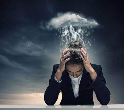 편두통을 완화하는 3가지 천연 진통제