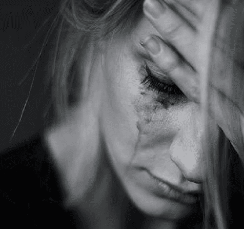 울음이 정신 건강에 주는 3가지 혜택