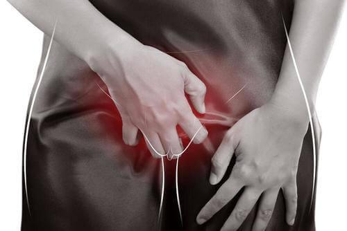 자연 요법으로 질 칸디다증을 치료하는 방법