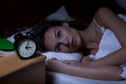 여성들이 흔히 간과하는 심근경색의 7가지 신호