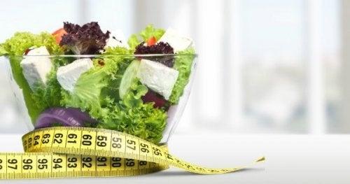 식단과 체내 콜라겐 생성을 촉진하는 법