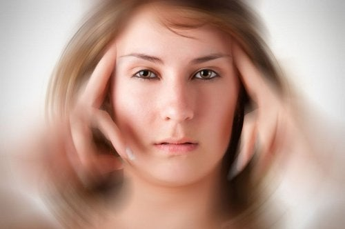 콜레스테롤 수치가 높다는 10가지 신호