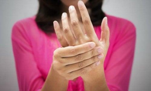 추위를 느끼게 만드는 질병 8가지