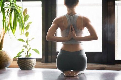 에너지 레벨을 즉시 올려주는 건강한 습관