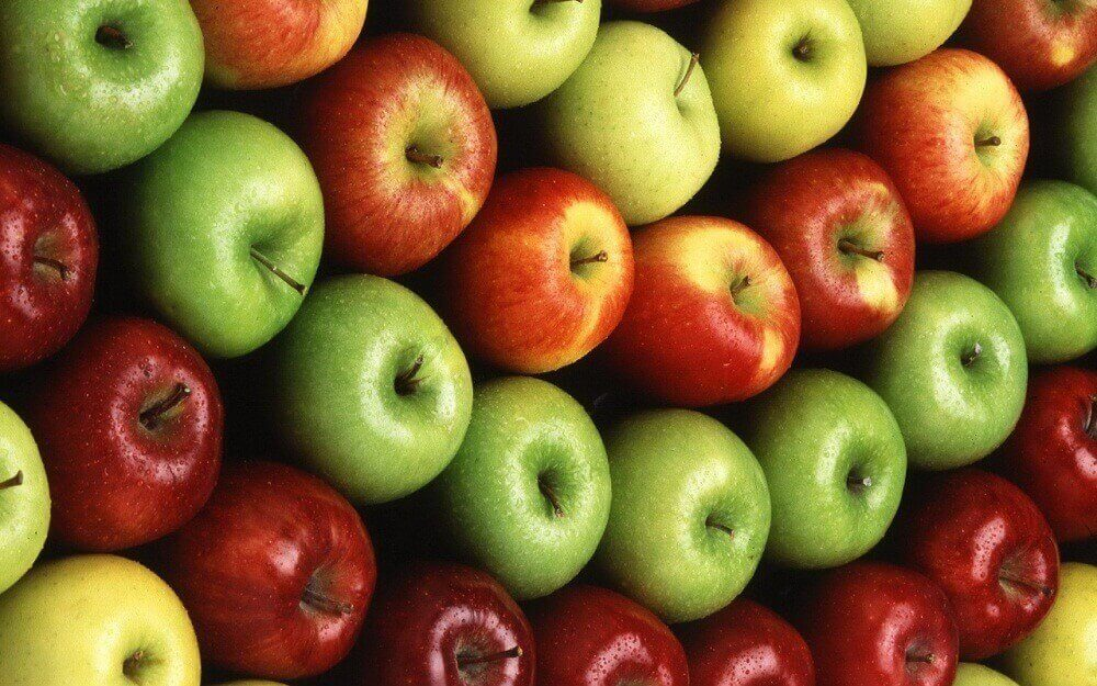 폐 기능을 증진시키는 식품 6가지