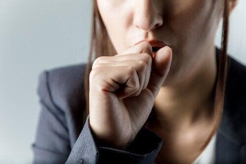 폐렴 치료에 대해 알아야 할 모든 점