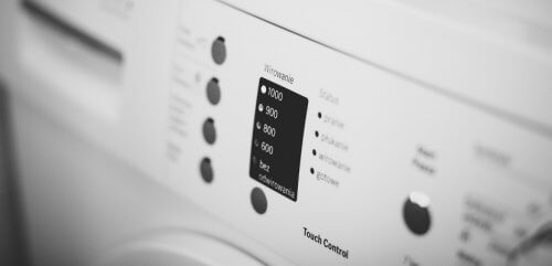 전기를 낭비하는 10가지 습관