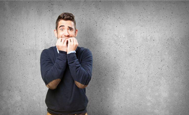 긴장을 해소하는 5가지 필수 전략