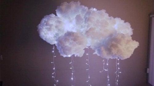 개성 만점 램프를 만드는 DIY 아이디어 5선