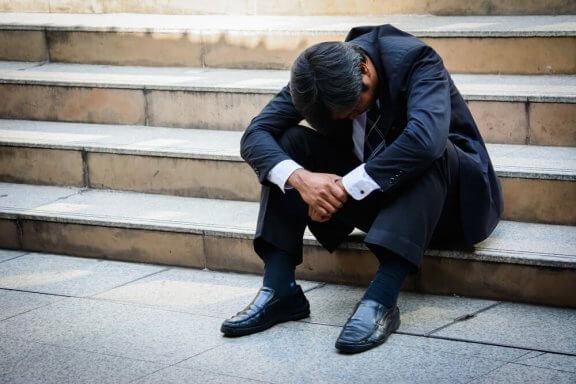 힘든 시기를 이겨내는 요령 4가지